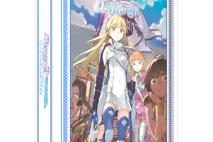Sword Oratoria Is It Wrong to Try to Pick Up Girls in a Dungeon? On the Side